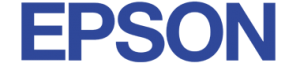 epson-products-logo