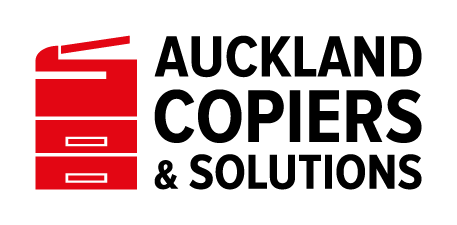 auckland-copiers-and-solution-logo-01